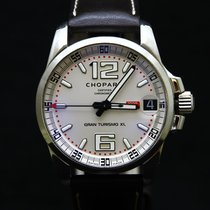 Chopard Mille Miglia Turismo GT XL Limited Edition MSRP  $...