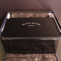 Franck Muller Box new