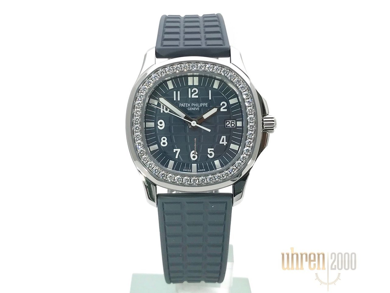 6b269f784cf Comprar relógios Patek Philippe