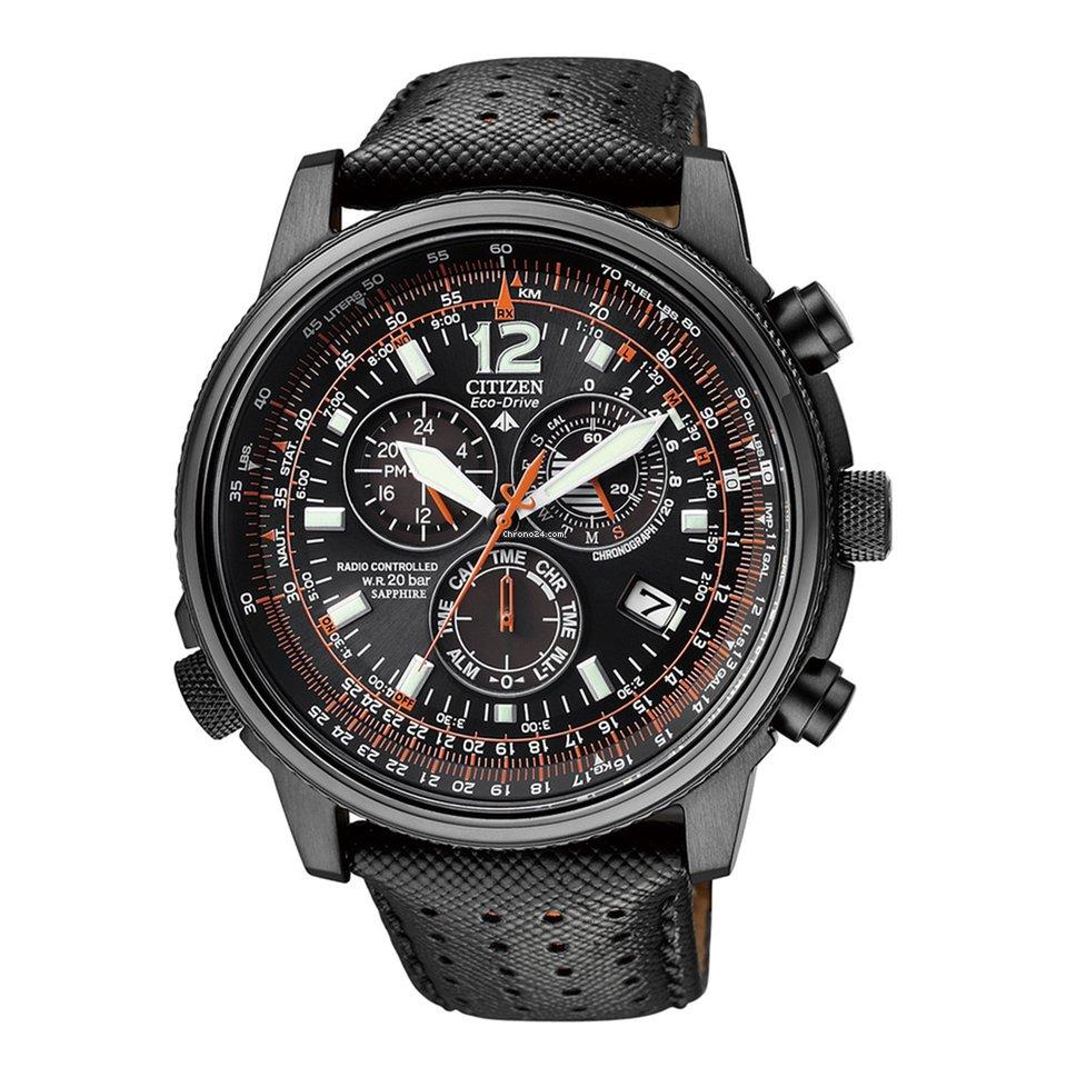 916a8c048231 Relojes radiocontrolados al mejor precio en Chrono24