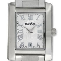 Condor CWS106 2010 new