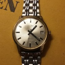ZentRa 35mm Automatic 695 04 pre-owned