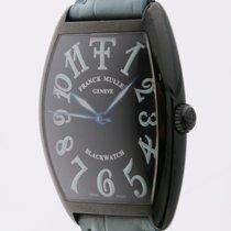 Franck Muller Reloj de dama Casablanca 31mm Automático usados Reloj con estuche original