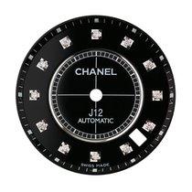 Chanel J12 J12 38mm new