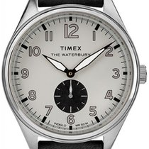 Timex TW2R88900VN new