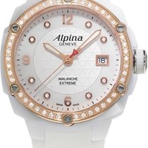 Alpina Ceramic new Avalanche