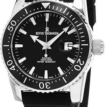 Revue Thommen Diver 17030.2537 new