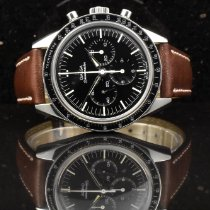 Omega Speedmaster Professional Moonwatch 311.32.40.30.01.001 2014 pre-owned