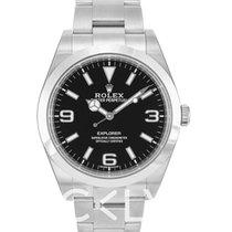 Rolex Explorer 214270 nuevo