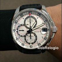 4a3f04a589a Chopard Mille Miglia - Todos os preços de relógios Chopard Mille ...