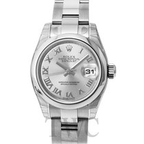 Rolex Lady-Datejust 179160 новые