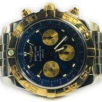 브라이틀링 (Breitling) Chronomat 44