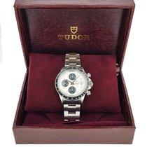 Tudor Rolex  Oysterdate Chrono Time Automatic Chronograph Date...