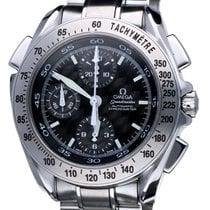 Omega Speedmaster 35405000 2007 tweedehands