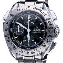 Omega Speedmaster 35405000 2007 occasion