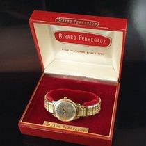 Girard Perregaux - Gyromatic - Original Box