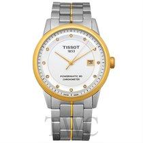 Tissot Luxury Automatic T086.408.22.036.00 nov