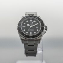 Rolex Sea-Dweller 4000--116600--2014--EU--