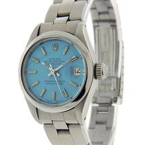 Rolex Lady-Datejust Steel 28.5mm United States of America, Florida, Miami