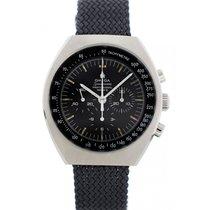 Omega Speedmaster Mark II 176.0012 1969
