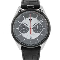 TAG Heuer Carrera Calibre 1887 45mm United States of America, Florida, Sarasota
