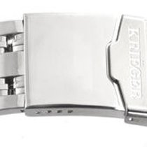 Krieger Parts/Accessories 192934891674 new Steel Steel