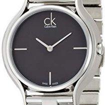 ck Calvin Klein K2U23141 new