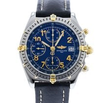Breitling 81950 Steel Chronomat 40.5mm pre-owned United States of America, Georgia, Atlanta