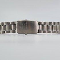 Omega Speedmaster Professional Moonwatch STZ004194 Very good