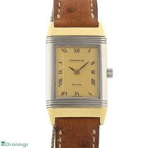 Jaeger-LeCoultre Reverso Lady 261.5.08 --- 2001 2001 pre-owned