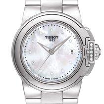 Tissot T-Sport T0802106111600 2013 nov