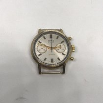 BWC-Swiss 35mm Manual winding 905003 pre-owned