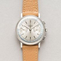 Longines 1964 pre-owned