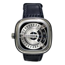 Sevenfriday M-Series M1/01