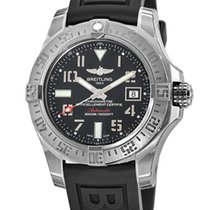 Breitling Avenger Men's Watch A1733110/BC31-152S