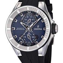 Festina Watches All Prices For Festina Watches On Chrono24