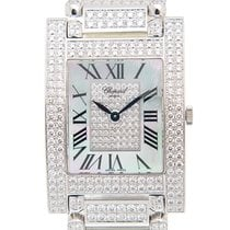 萧邦 (Chopard) Women Jewelry 18k White Gold With Diamond White...