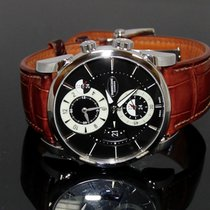 Parmigiani Fleurier pre-owned Automatic 42mmmm