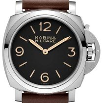 Panerai Special Editions PAM 00673 2018 new