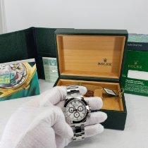 Rolex Chronograph 40mm Automatic new Daytona