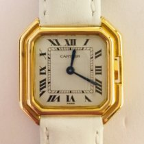 Cartier 781005 pre-owned