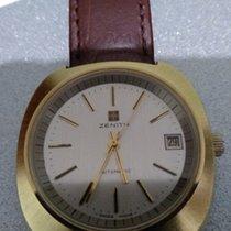 Zenith 20.1270.380 1970 occasion