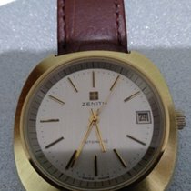 Zenith 20.1270.380 1970 pre-owned
