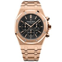 Audemars Piguet Royal Oak Chronograph 26320OR.OO.1220OR.01 occasion