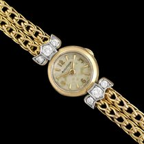 Jaeger-LeCoultre 6667 1960 occasion