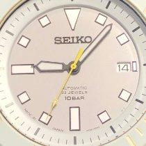 Seiko 4R35-00V0 2015 usados