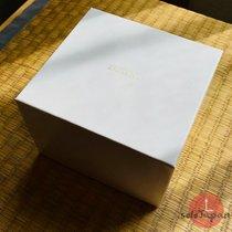 Seiko Accesorios Seiko box nuevo Presage