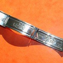 Rolex FERMOIR 78350 CIRCA 1988 / 78350 FOLDING CLASP