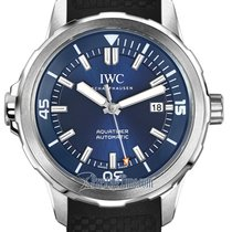 IWC Aquatimer (submodel) new