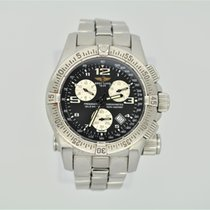 Breitling Professional Emergency Mission